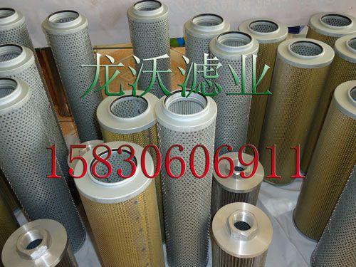 http://himg.china.cn/0/4_758_235314_500_375.jpg