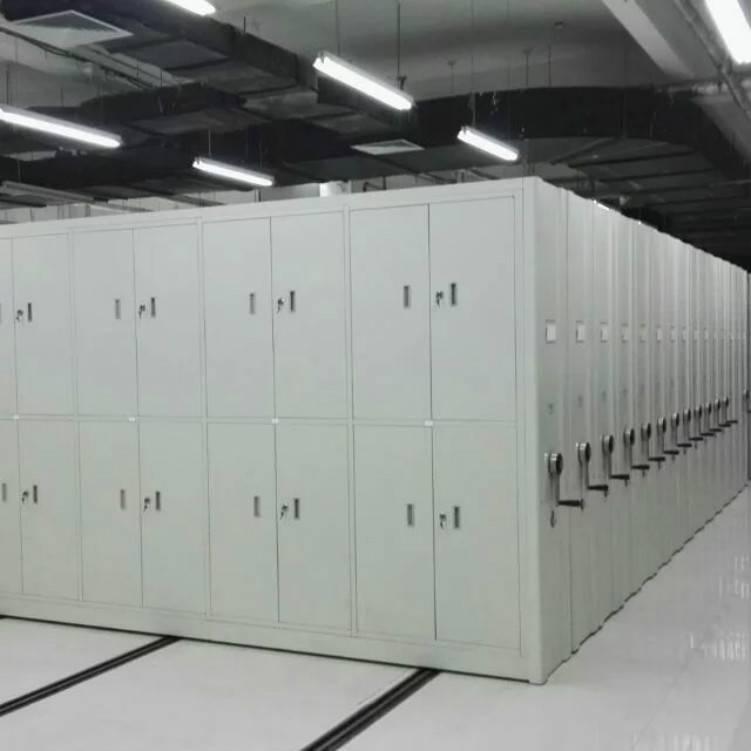 档案密集架 移动密集架 智能密集架 内蒙古档案密集架厂家价格