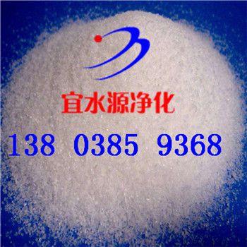 http://himg.china.cn/0/4_758_238298_350_350.jpg