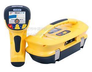 SL-3008地下管线防腐层巡检系统SL-3008功能及用途
