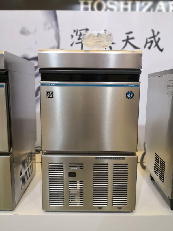 鄂州哪里有制冰机的实体店
