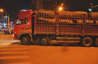 http://himg.china.cn/0/4_758_242836_400_264.jpg