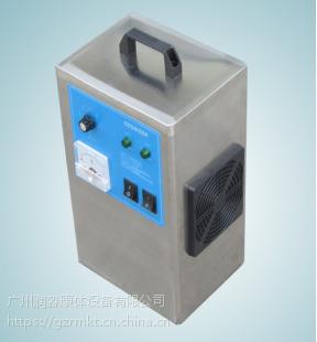 广州润淼供应,水处理臭氧发生器厂家