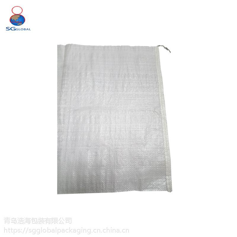 编织袋厂家批发 红色编织袋 全新料聚丙烯 可定制