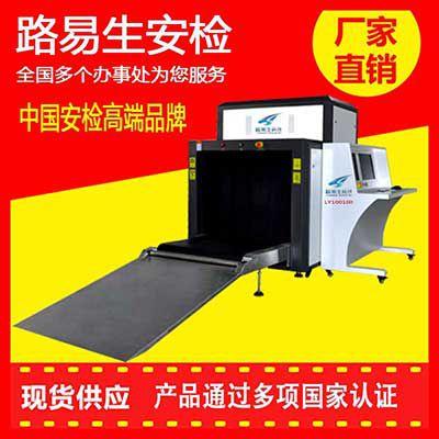 http://himg.china.cn/0/4_759_235402_400_400.jpg