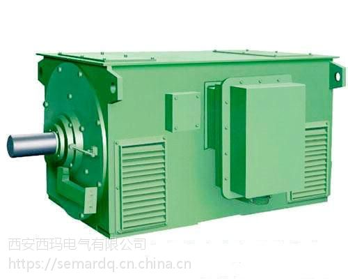 供应西安西玛电机YE2-180M-2 22KW 380V IP55高效率三相异步电动机