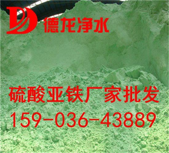 http://himg.china.cn/0/4_759_238530_550_500.jpg