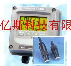 RYS-A15-76浊度分析仪购买使用哪里优惠