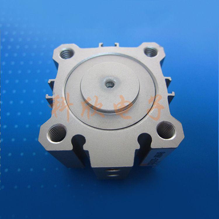 机械手开闭气缸CQ2A32D-J6646-3.5