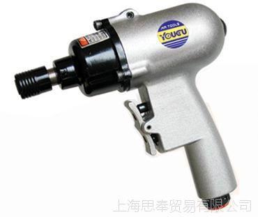 特价!原装 DOPAG 多派克 B56-ZPDA-0-0,3-EE-R-F-100/HK-1-3f-Sp