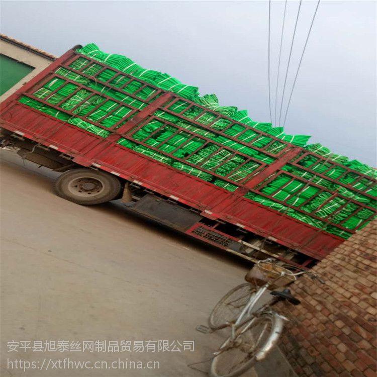 供应1.5针2针绿色防尘网 建筑工地覆盖绿网 欢迎订购