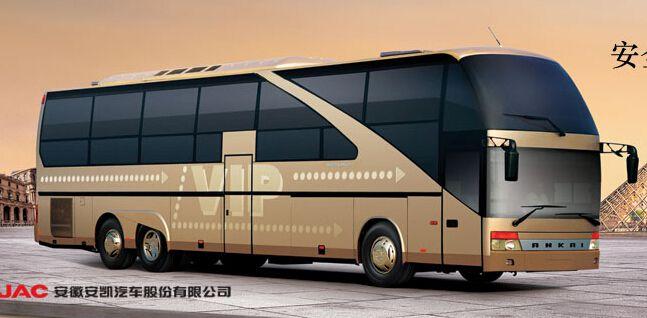http://himg.china.cn/0/4_75_235028_647_318.jpg