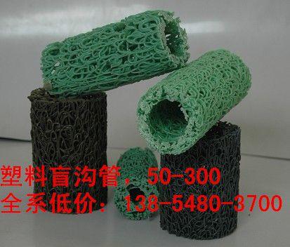 http://himg.china.cn/0/4_75_235918_413_352.jpg