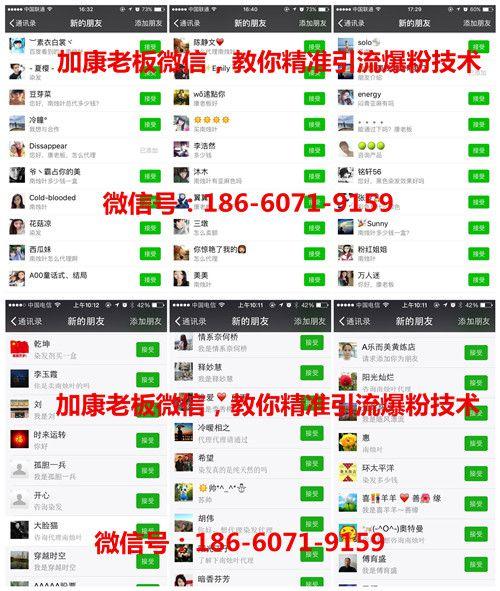 http://himg.china.cn/0/4_75_240386_500_591.jpg