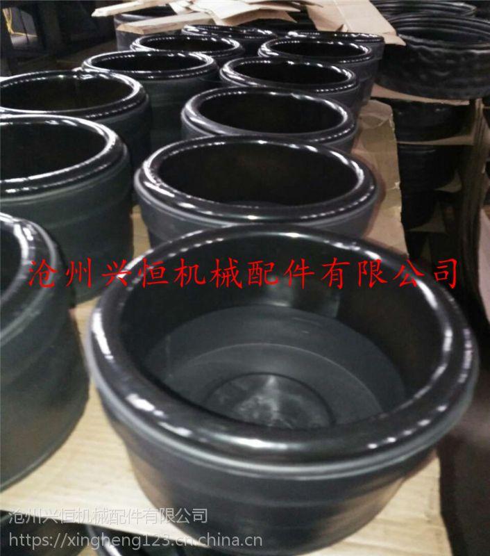 北京兴恒73平式全塑钻杆护丝批发石油护丝价格