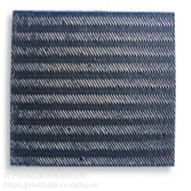 钢丝绳芯输送带,耐磨防撕裂传送带,山东输送带生产厂家