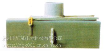 厂家生产 优质 高压绝缘导线遮蔽罩 导线绝缘护罩汇能
