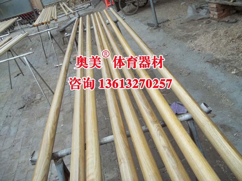 http://himg.china.cn/0/4_760_236714_800_600.jpg