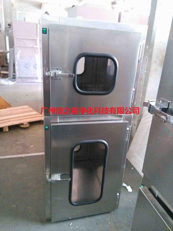 http://himg.china.cn/0/4_760_237196_600_800.jpg