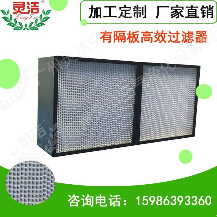 http://himg.china.cn/0/4_760_238554_750_750.jpg