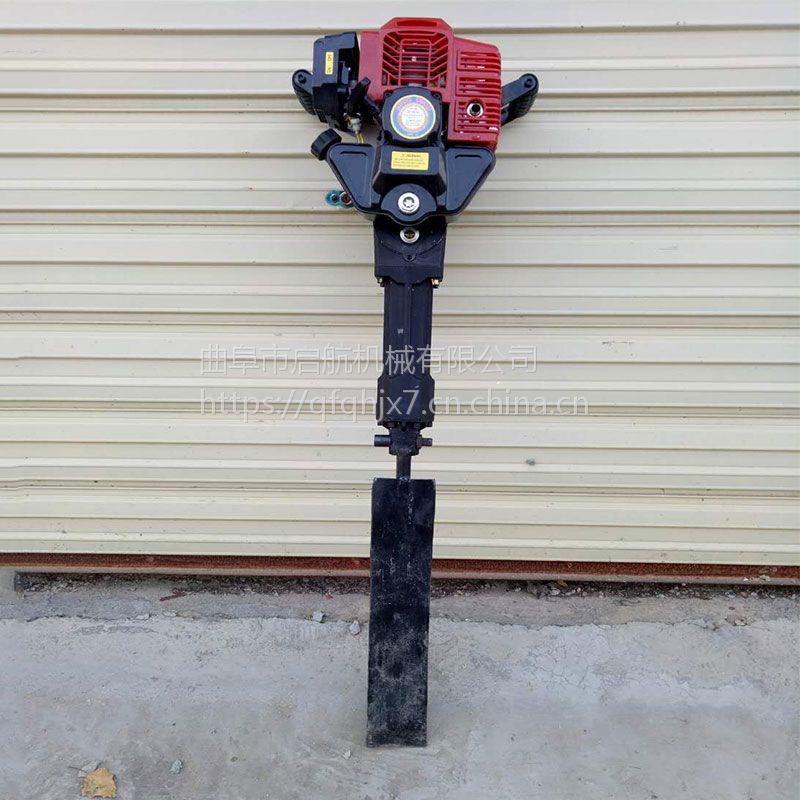 起苗挖树机销售 铲头式起树机规格 大功率移栽机价格