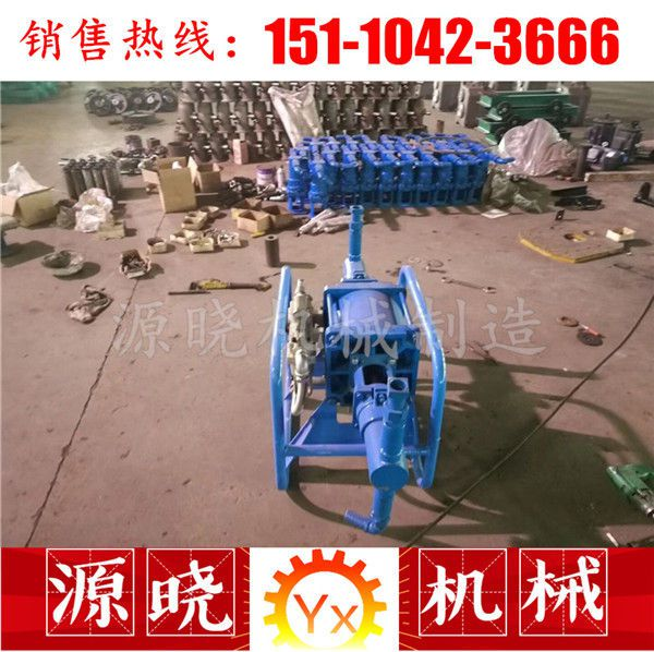http://himg.china.cn/0/4_760_239690_600_598.jpg