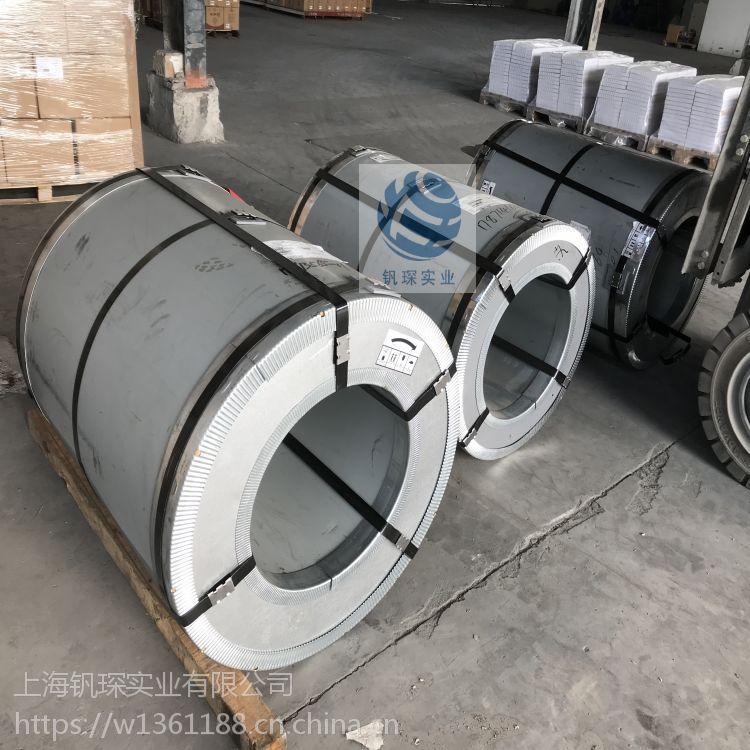 B30P100电工钢