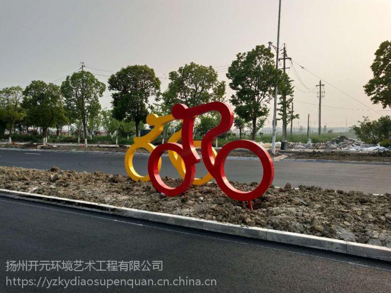 体育运动人物雕塑 体育公园雕塑 不锈钢雕塑