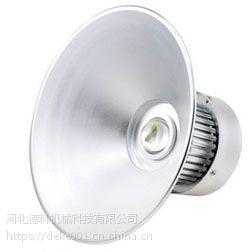 长乐工矿灯厂房灯 防爆灯的价格多少钱一台