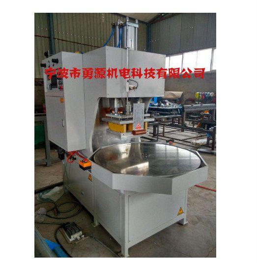 http://himg.china.cn/0/4_761_1059399_523_536.jpg