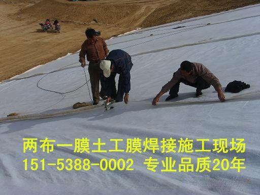http://himg.china.cn/0/4_761_236612_512_384.jpg