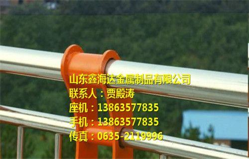 http://himg.china.cn/0/4_761_238198_500_320.jpg