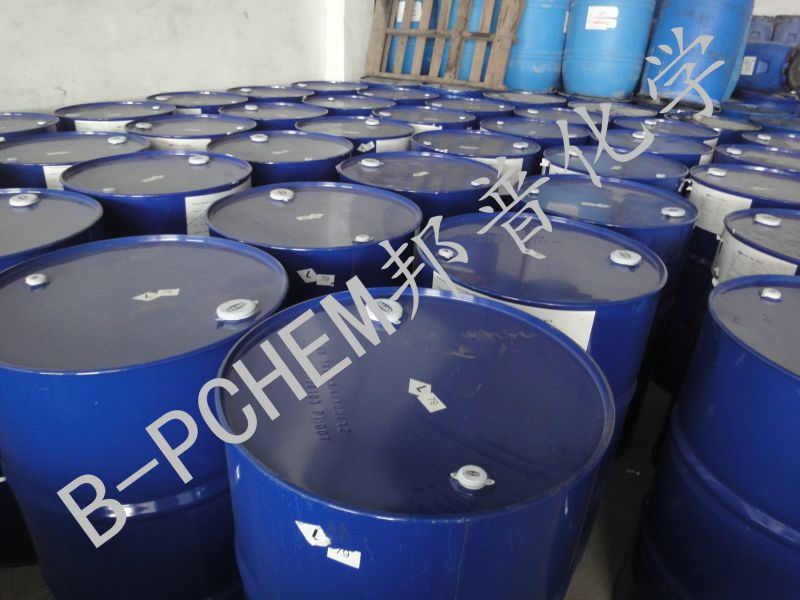 Suractent 166S低泡表面活性剂 洗衣液清洗剂 乳化剂 邦普化学