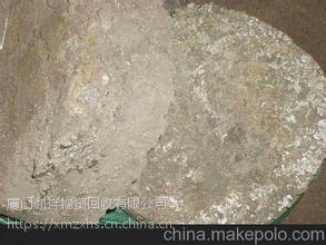 福州无铅锡粉回收,锡炉里面捞出锡渣,焊锡渣灰回收