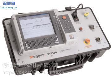 乐平变压器三相变比测试仪 TTR320变压器三相变比测试仪哪家专业