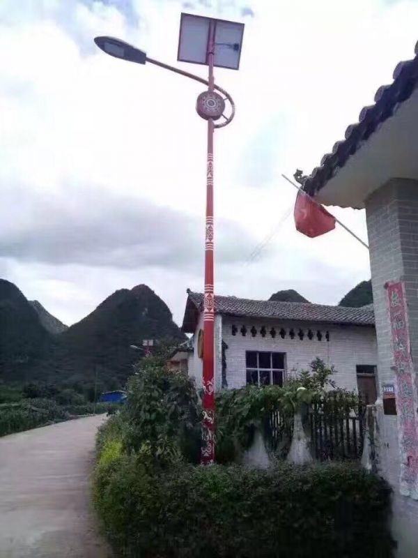 http://himg.china.cn/0/4_762_1044491_600_800.jpg