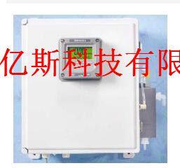 RYS-A14-A11有毒气体检测系统使用方法操作方法
