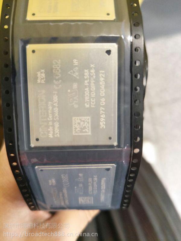 供应西门子PLS8-X模块