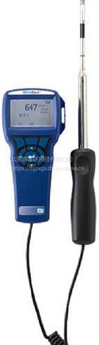 中西(CXZ特价)风速仪 型号:TSI9535/TSI-9535 库号:M400474