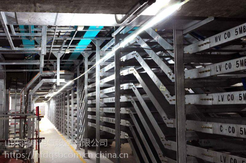 临沂电缆桥架厂临沂电缆桥架生产厂家