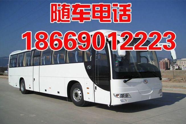 http://himg.china.cn/0/4_763_235826_653_436.jpg