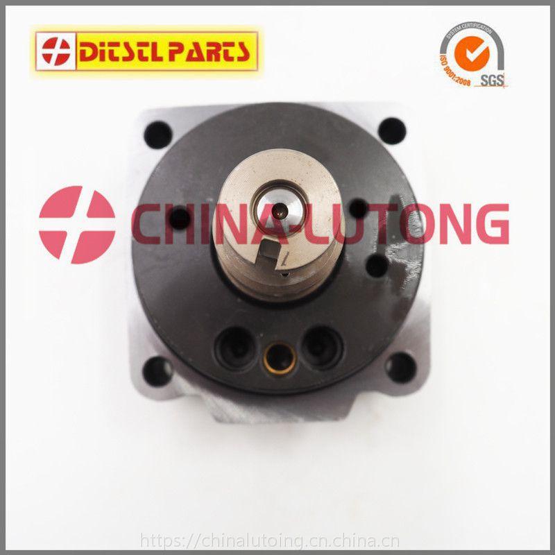 供应柴油叉车油泵泵头 146401-4920 柴油车泵头厂家