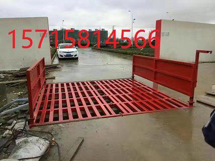http://himg.china.cn/0/4_764_232402_427_320.jpg