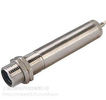 Omega正品 OS136-1-MV-F_C OS136-2-MA 红外温度传感器/变送器