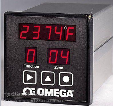 CN612TC1 CN606TC1 温度监测器 Omega欧米茄正品