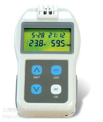 RH32S/RH32P/RH32B-C2/C4 袖珍温湿度数据记录器 Omega