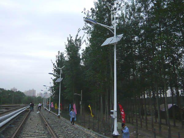http://himg.china.cn/0/4_765_1045383_600_450.jpg