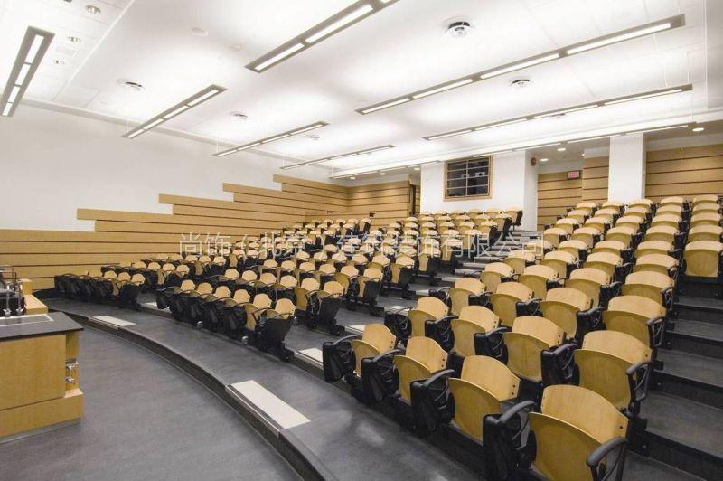 供应学校阶梯教室教学室防滑pvc塑胶地板