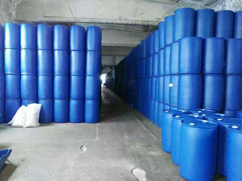 重庆200公斤化工桶|化工容器单环双环