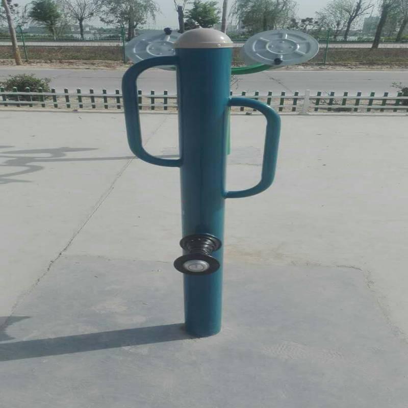 吉林市室外健身器材价格公道,学校健身器材价格,品质保证